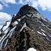 Gipfel Mitgel