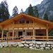 die neue Bockhütte