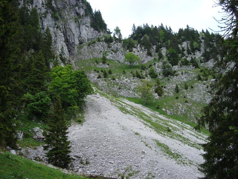 Chalberstöckli