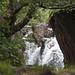 Der Wasserfall von Polldubh