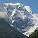 Der Zwillingsbruder des Tödi: Mont Collon (3637m)