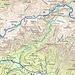 2. Tag: Voisthalerhütte Schiestlhaus Hochschwabgipfel Häuslalm Bodenbauer