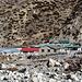 Gorak Shep, das letzte bewohnte Dorf vor dem Everest