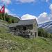 Alpe di Prou