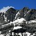 Piz Tschütta S-Wand von Munt Bel ([http://www.hikr.org/images/IMG_3694.JPG more zoom])