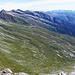 Versante Val Cravariola