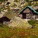 Alpe Gradisc im Val Calnegia