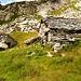 Mött der Alpe della Crosa