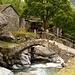 Puntid im Val Calnegia