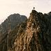 [u Jackthepot] am Gipfel der nördlichen Linderspitze