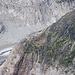Zoom zur Oberaletschhütte
