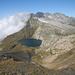 lo Stupendo Lago Retico !!!!