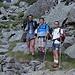 ... Non solo amici di montagna !!!!