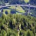 Ganterbrücke und Bärgwasser