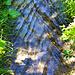 Bärgwasser-Lichtspiel