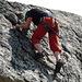 hübsche Klettereien 1
