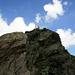 [u 360] und [u Stani] auf dem Gipfel Gorigrat