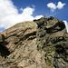 [u Stani] stiegt ab von dem Gipfel und [u 360] ... is making a [http://www.hikr.org/gallery/photo58019.html?post_id=7326#1 360-panorama]!