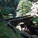Brücke 950