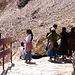 bimbe peruviane al 3 A