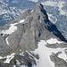 Der Bös Fulen 2802m