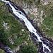 Nelle Orobie non manca di certo l'acqua....