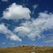 Schon fast poetisch: Der Steinmänner-Wald auf dem Rossstall