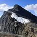 Inners Barrhorn 3583 m