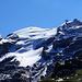 [p Titlis] und Bergstation auf dem Kleinen Titlis.