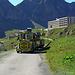 Alpenwelt oder Europa Park?