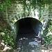 ...[http://www.geocaching.com/seek/cache_details.aspx?guid=c1595288-6e75-4bf9-b087-e03a627302e5&log=y&decrypt= Wasserversorgung] der Stadt Zürich