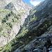 Alp de Brion, Sass Castel