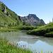 Alpe Buscagna