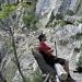 Ratloser Alpin_Rise