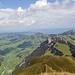 herrliches Panorama