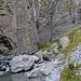 Naturwunder bei la Rusna