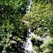 Ein Wasserfall nach dem andern - sensationeller Weg via Matar nach Brione