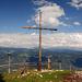 Schönegg Gipfel