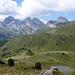 Alp Seeberge