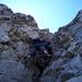 [U Alpin_Rise] im Kamin