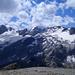 El Dorado der ehemaligen Gletscherforscher – Limmern- und Plattalva-Gletscher