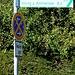 Nur noch 8 km bis nach Stegen
