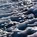 Ice in der Chammlilücke