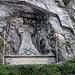 Suwurow - Denkmal
