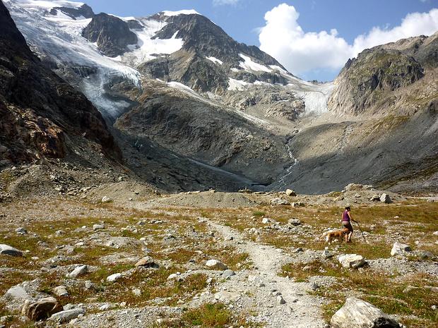 Klettersteig Tierbergli : Tierbergli klettersteig 2298m u2013 tourenberichte und fotos [hikr.org]