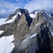 Tüfelsstöcke und Bocktschingel vom Speichstock aus gesehen – wild und steil!