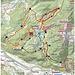 Lärchenwald-Wanderung 30 km