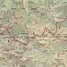 die beste mir bekannte karte. übernommen von summitpost.