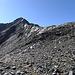 Monte Vago (Al Vach)