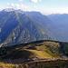 Alpe Prou